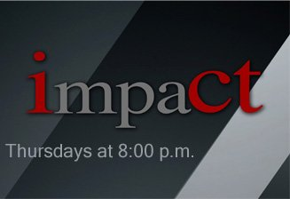 Impact_2014.jpg