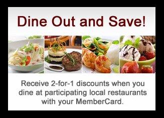 MemberCard_DineOut2014.jpg