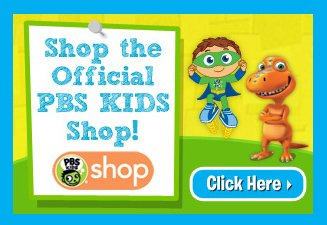 ShopKIDsPBS_2014.jpg