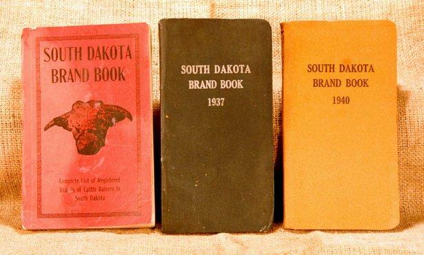 brand books.jpg