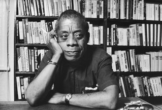 james-baldwin-iam-not-your-negro-3.jpg