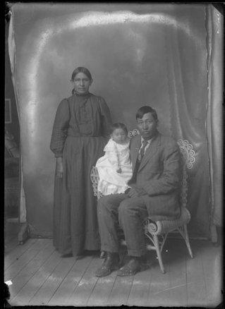 native american familypg.jpg
