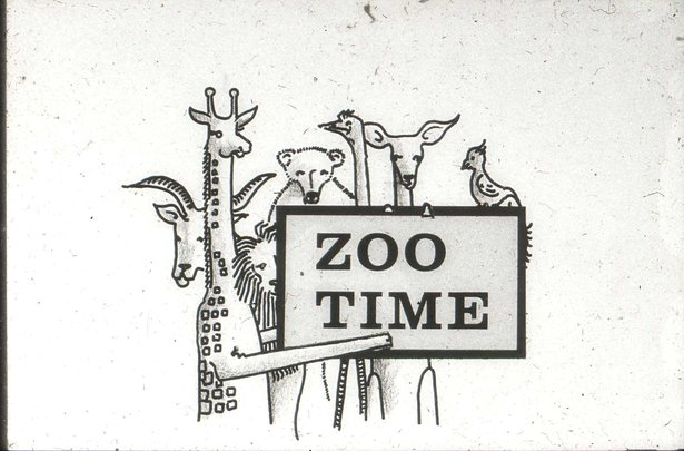 ZOO TIME logo.jpg