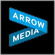 AM_Logo_color.png