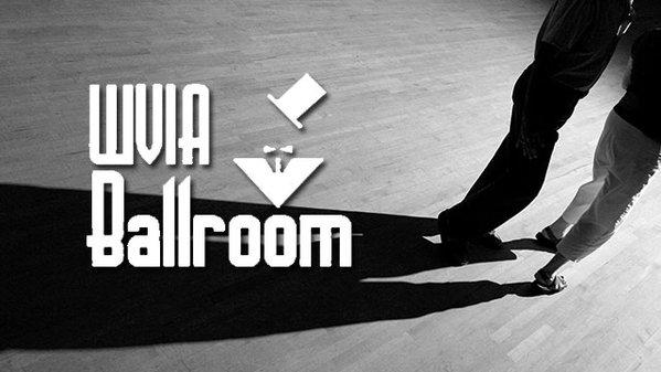 /Show Graphics/Ballroom/ballroom.jpg