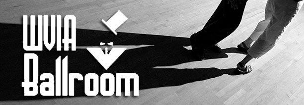 ballroom_showpage.jpg