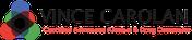 vince-carolan-logo.png