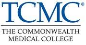 TCMC_logo.jpg