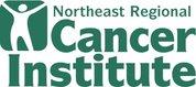 Cancer Institute logo color.jpg