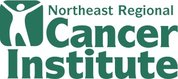 Cancer Institute logo color.jpg