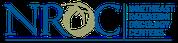 logo-full-900.png