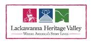 LHVA_logo_jpeg.jpg