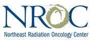 NROC_Logo_RGB.jpg