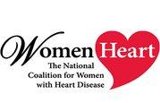 partners-logo-womenheart_2.png