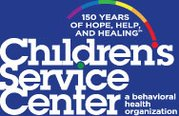 childrens-service-center-logo2.jpg