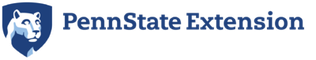 penn-state-extension-logo.png
