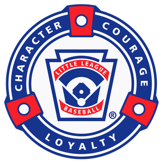 little-league-baseball-logo-circle.png