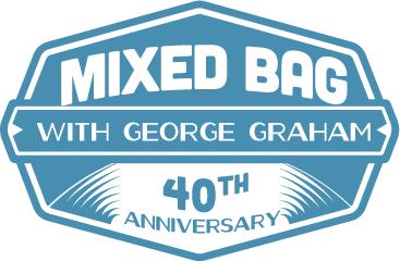 MIXEDBAG_ANNIVERSARY.png