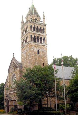 St.Stephen's.jpg