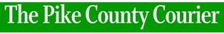 Pike County Courier 6-08.jpg
