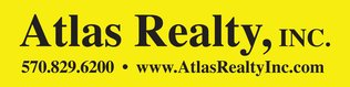 61827_Atlas Realty Inc logos_FINAL_1-1.jpg