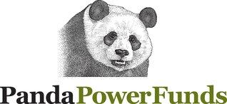PPF_Logo_Vert_111412 NEW GREEN.jpg