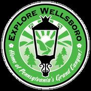 Explore Wellsboro logo.png