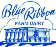 blue ribbon logo222.jpg