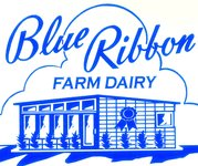 blue ribbon logo222.jpg