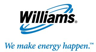 Williams approved logo.JPG
