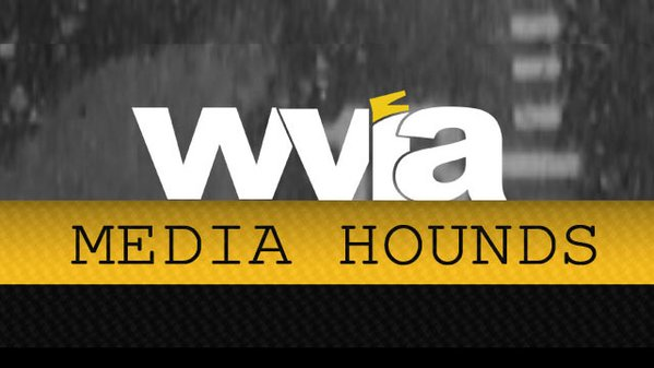 /Show Graphics/WVIA Media Hounds/mediahounds3.jpg