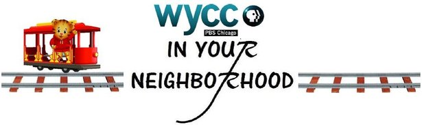 In your neighborhood logo.jpg