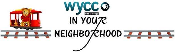 In your neighborhood logo.jpg
