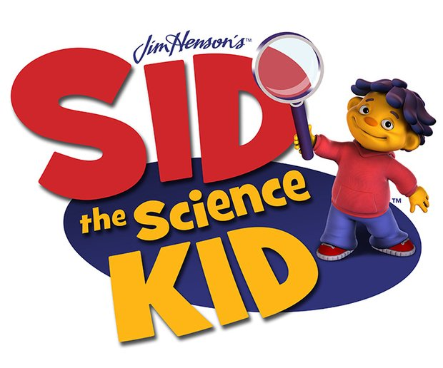 SID_logo_character.jpg
