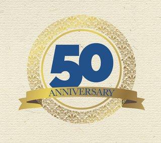 50th_logo.png