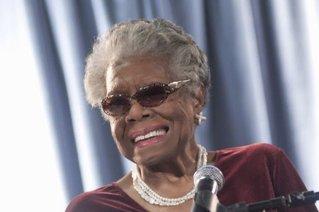 Maya_Angelou_GettyImages_107500636.jpg.jpeg