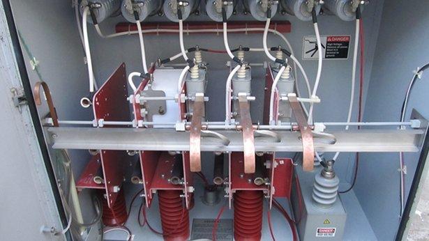 transmitter1.png