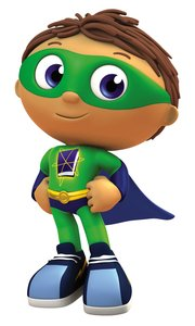 Super Why-Whyatt.jpg