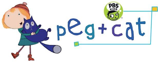 PEG+CAT_Logo_CHAR.jpg