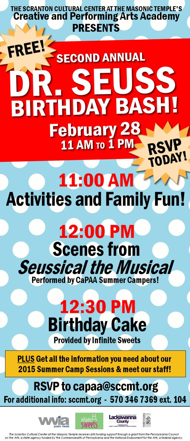 Seuss Party Flier JPEG.jpg
