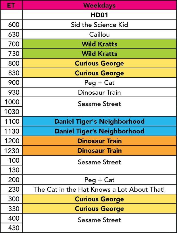 lineup_schedule.jpg