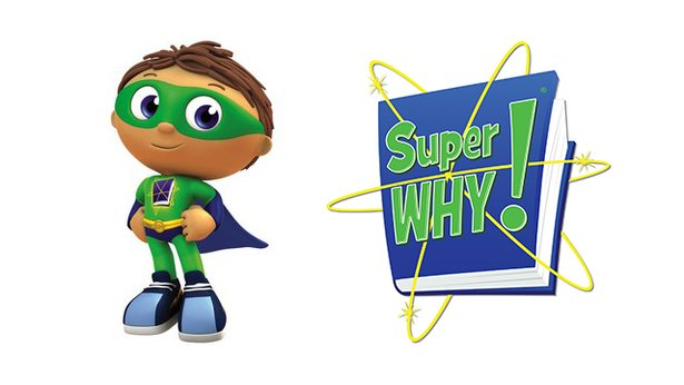 superwhy.png