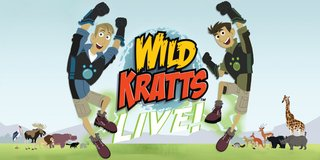 wild_kratts_event_011.jpg