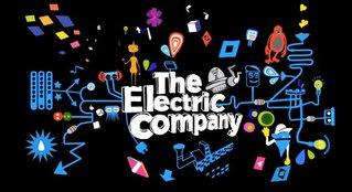 electricco2.jpg