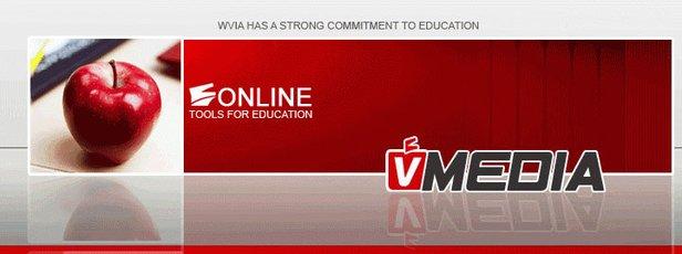 vmedia_header.jpg