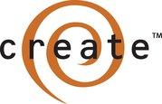CreateLogoTM.jpg