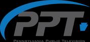 ppt_logo_COMP.png