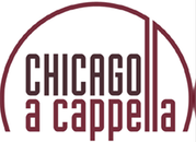 Chicago Acapella logo.png