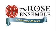 Rose Ensemble Logo.png