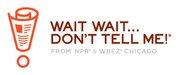 WWDTM_logo_clr_horizontal_web.jpg